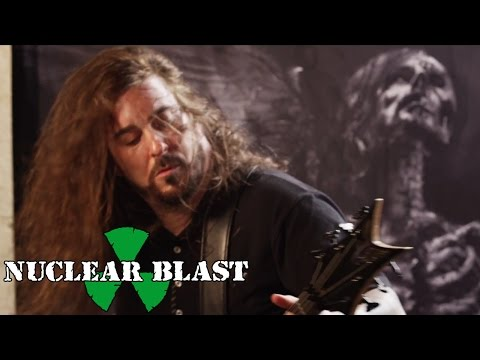 Kataklysm – The Black Sheep