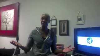 Video Vice Detox: Mind, Body and Spirit Detox... Virtues to Triumph over vices detox. MP3, 3GP, MP4, WEBM, AVI, FLV April 2019