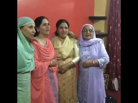 Video Kashmiri Wanwun download in MP3, 3GP, MP4, WEBM, AVI, FLV January 2017