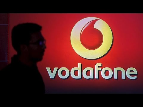 Ινδία: η εφορία «κυνηγάει» τη Vodafone! – economy