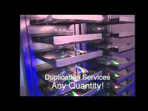 Super 8 Film to DVD Services - Halifax Nova Scotia