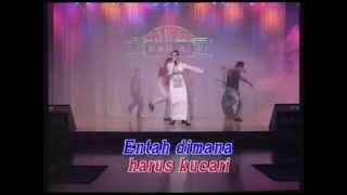 Nonton Meriam Bellina - Entah Dimana Film Subtitle Indonesia Streaming Movie Download