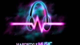 Eminem and Rihanna - Love the Way you Lie (Nik Fish Hardstyle Remix)