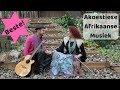 Huwelied Akoesties [BESTE oorspronklike Afrikaanse musiek]