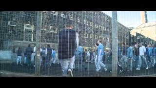Starred Up 2013 Trailer
