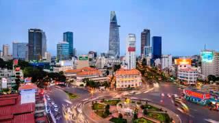 HG-Saigon-02