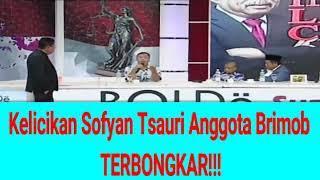 Video Siapakah Sofyan Tsauri MP3, 3GP, MP4, WEBM, AVI, FLV Agustus 2018