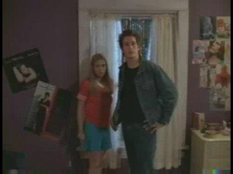 Christina's House (1999) Trailer