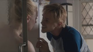Nonton Very Good Girls  Boyd Holbrook  Film Subtitle Indonesia Streaming Movie Download