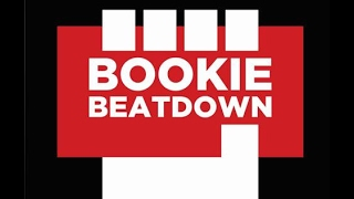 Bookie Beatdown: UFC Fight Night Halifax: Lewis vs. Browne - Full Show
