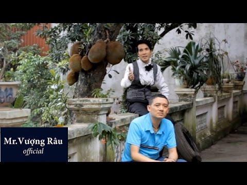 Gặp Nhau Làm Ngơ - Hồ Quang 8 - Chiến Thắng