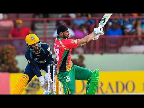 CPL DEALT WITH | MALIK & KING V SHAKIB AL HASAN | #CPL21 #CPLDealtWith #CricketPlayedLouder