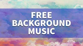 LYFO - HIGH [FREE DOWNLOAD] EDM Tropical Progressive Dance House Music - Avicii, Kygo, David Guetta, EDM music, new edm music