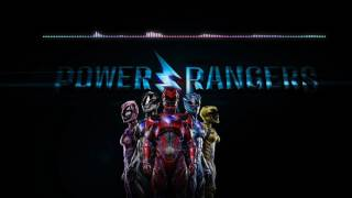 Video The Score - Unstoppable Power Rangers THE MOVIE 2017 Song MP3, 3GP, MP4, WEBM, AVI, FLV Januari 2018