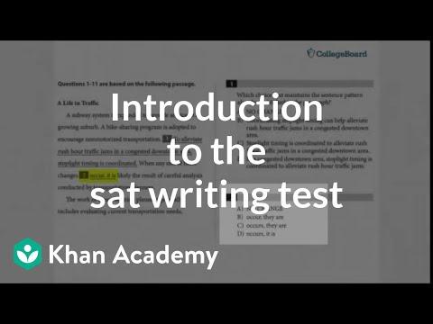 May 2010 sat essay prompts