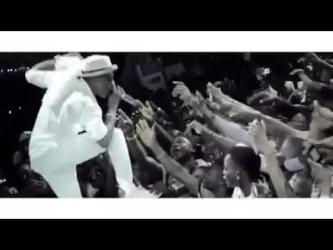 """VIDEO  Legendury Beatz – """"Oje"""" ft  Wizkid"""