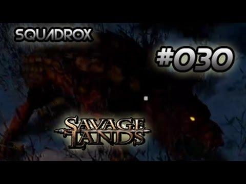 Savage Lands #030 I Marrkei, der Bettvorleger (HD) Let's Play Savage Lands