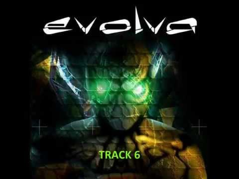 evolva pc review