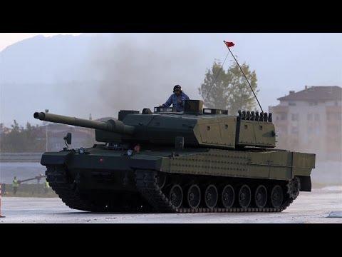 التركية - يحاصر تنظيم داعش مدينة عين العرب كوباني قرب الحدود مع تركيا، وكان التنظيم سيطر على نحو 60 قرية في هجوم أدى...