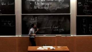 Lec 5 | MIT 5.95J Teaching College-Level Science And Engineering, Spring 2009