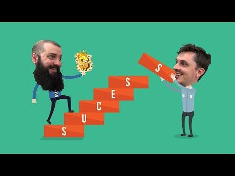 Chipart - 2018 VAMOS REVOLUCIONAR O MERCADO DE PC GAMER? ‹ A e J Responde! ›