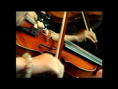 Canon in D สถาบันดนตรีเมโลดี้พลัส
