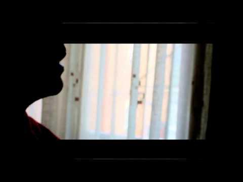 Mr. Ander – «Autoconvencimiento» [Videoclip]