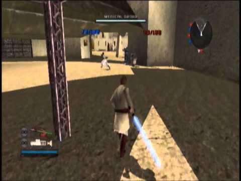 star wars battlefront ii xbox iso