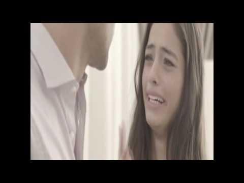 Você Partiu Meu Coração (Vídeo Clipe) - Nego do Borel, Anitta e Wesley Safadão