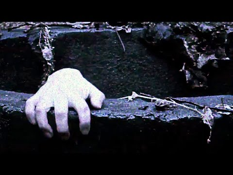 THE RING vs THE GRUDGE Teaser Trailer (2016) Sadako vs Kayako