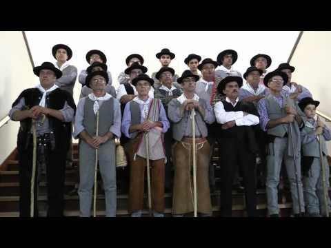 Cante Alentejano | 7 novembro 2015