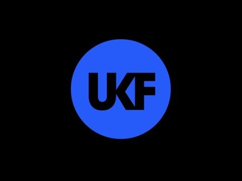 Twofold - Skyfire