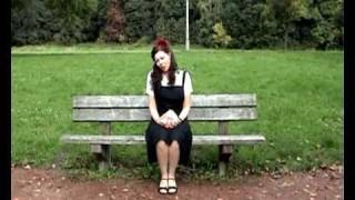 image of Lenka - The Show Video Cover - Happy Birthday Joscha
