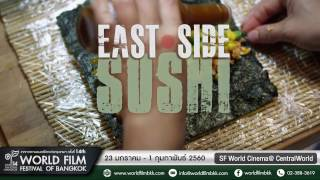 Nonton 14th World Film   East Side Sushi Film Subtitle Indonesia Streaming Movie Download