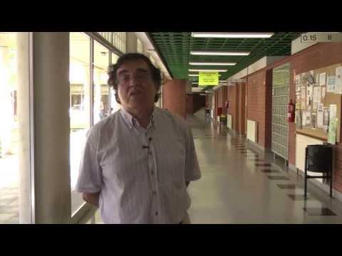 Anton Borja: política industrial