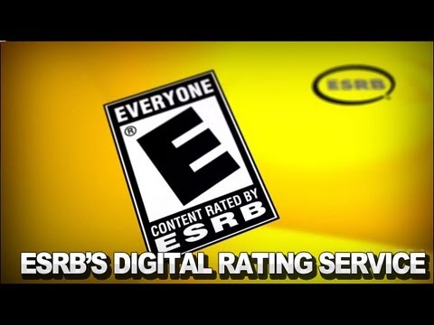 ESRB - Stay up to date with current events @ the IGN News show page http://bit.ly/OUlirX Find out how the ESRB will rate digitally delivered games. Subscribe to IGN...