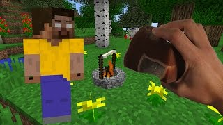 A compilation of all my best Minecraft videos. These are the most viewed but are they also your favourite? Thanks for all the support until now! -Subscribe h...