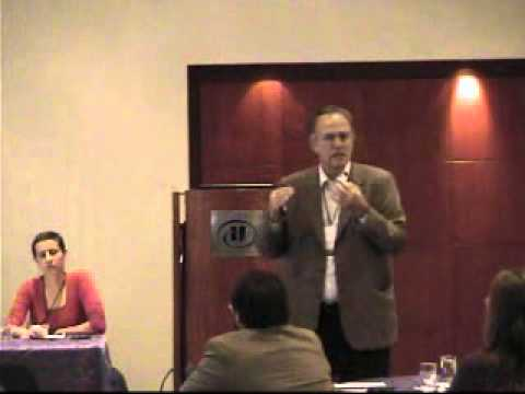 Ciudades y Territorios – Encuentro 2012 Territorios en Movimiento