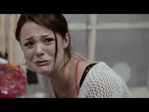 Finding Carter - Episode 10 Sneak Peek