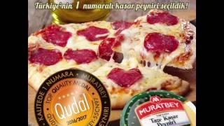 Türkiye'nin 1 Numaralı Kaşar Peyniri