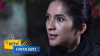 Video Di Ujung Tanduk! Bu Sandra Akan Tertangkap Oleh Bunga | Cinta Suci - Episode 450 dan 451 MP3, 3GP, MP4, WEBM, AVI, FLV Juli 2019