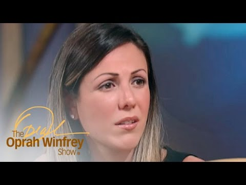 """Amy Fisher on Joey Buttafuoco: """"He Preyed Upon My Vulnerabilities"""" 