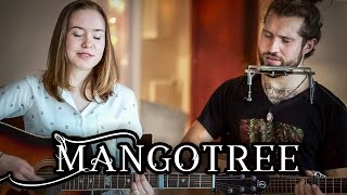 Mangotree - Angus & Julia Stone [Cover] by Julien Mueller and Helena To Guitar