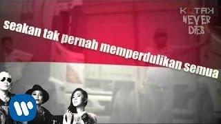 Download lagu Kotak Satu Indonesia Mp3