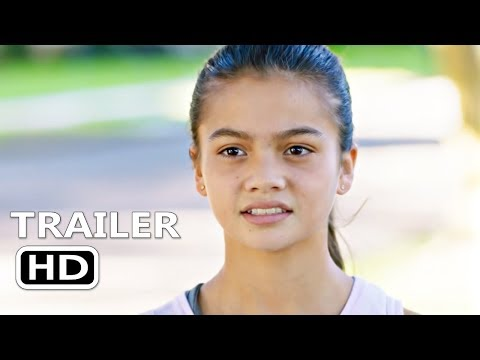 ALEX AND ME Official Trailer (2018) Teenagers Movie