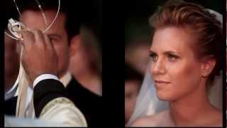 Γάμος στο Κτήμα Νάσιουτζικ