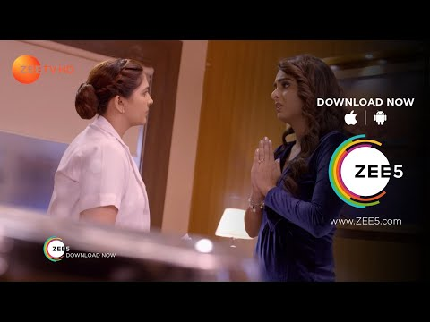 Kundali Bhagya - Episode 247 - June 20, 2018 - Bes