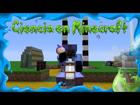 Thumbnail for video V08AVHQT5p4
