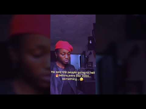Nollywood Actress Bukunmi Oluwashina drop a song for her fans
