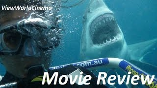 Nonton Cage Dive  2017  Movie Review Film Subtitle Indonesia Streaming Movie Download